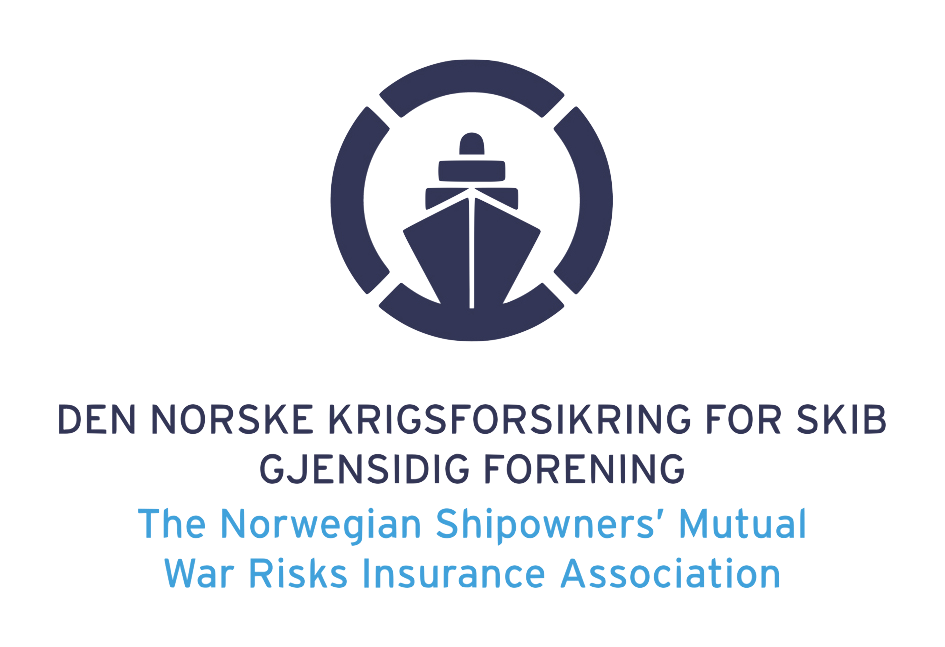 DNK – Norwegian War Risk