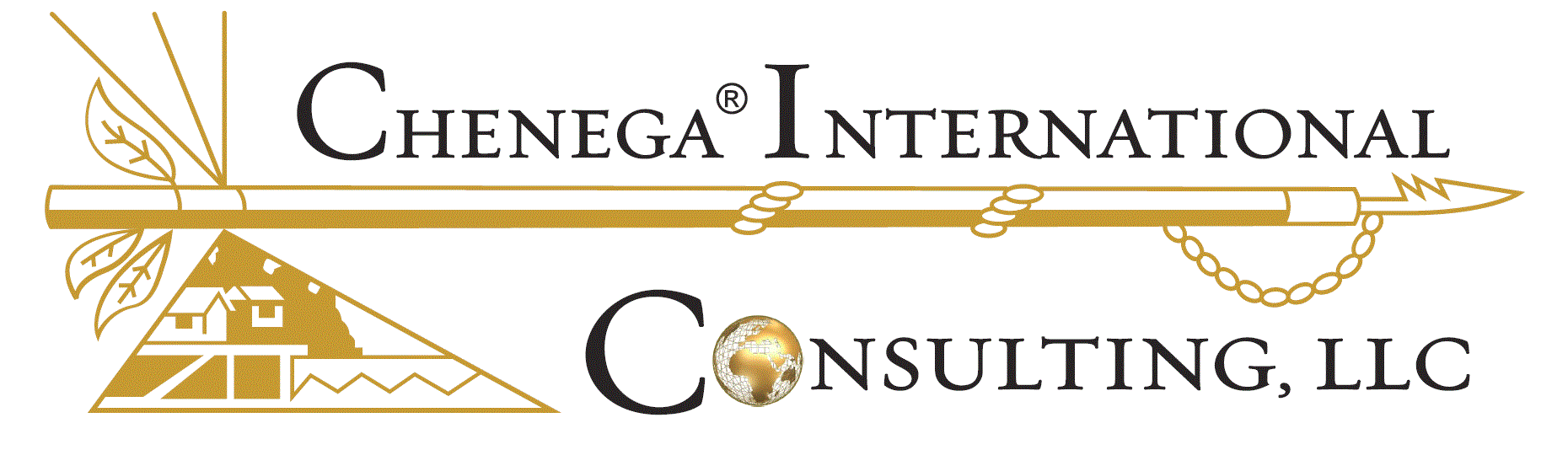 Chenega International Consulting LLC